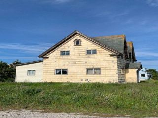 Photo 2: 2643 Main Street in Clark's Harbour: 407-Shelburne County Residential for sale (South Shore)  : MLS®# 202114927