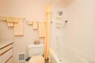 Photo 12: 50 3987 Gordon Head Rd in Saanich: SE Gordon Head Row/Townhouse for sale (Saanich East)  : MLS®# 838564