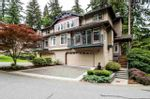 Property Photo: 1174 STRATHAVEN DR in North Vancouver