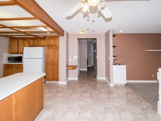 Photo 17: 1850 McCaskill Drive: Crossfield Detached for sale : MLS®# A1053364