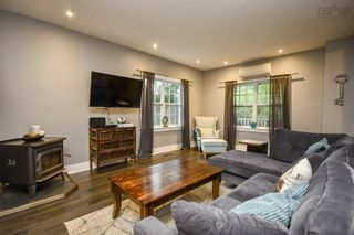 Photo 12: 603 Ashdale Road in Ashdale: 403-Hants County Residential for sale (Annapolis Valley)  : MLS®# 202121681