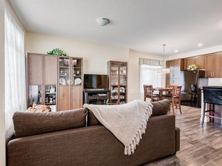 Photo 6: 3 Copperstone Common SE in Calgary: Copperfield Row/Townhouse for sale : MLS®# A1066287