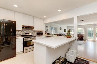 Photo 6: IMPERIAL BEACH House for sale : 4 bedrooms : 1104 Thalia St in San Diego