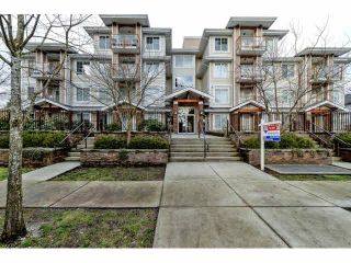 Photo 20: 111 1969 WESTMINSTER Avenue in Port Coquitlam: Glenwood PQ Condo for sale : MLS®# V1099942