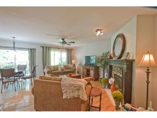 """Photo 5: 34229 RENTON Street in Abbotsford: Central Abbotsford House for sale in """"Glenwill Meadows (East Abbotsford)"""" : MLS®# F1450646"""