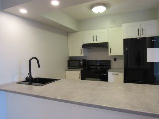 Photo 4: 311, 20 Alpine Place in St. Albert: Condo for rent