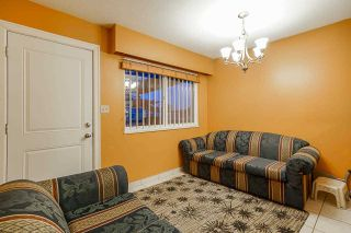 Photo 8: 2296 E 37TH Avenue in Vancouver: Victoria VE House for sale (Vancouver East)  : MLS®# R2583392