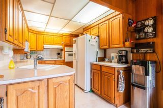 Photo 26: 2597 Mountview Drive, in Blind Bay: House for sale : MLS®# 10241382