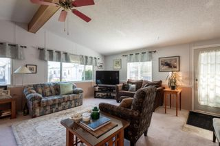 Photo 10: 15 1451 Perkins Rd in : CR Campbell River North Manufactured Home for sale (Campbell River)  : MLS®# 872455
