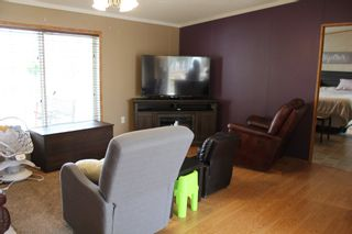 Photo 8: 108 Pleasant Drive: Paradise Valley Manufactured Home for sale : MLS®# E4246832