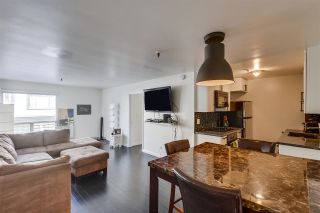 Photo 2: PACIFIC BEACH Condo for sale : 2 bedrooms : 4730 Noyes St #214 in San Diego