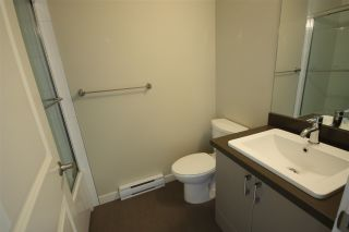 """Photo 13: 10 6180 ALDER Street in Richmond: McLennan North Townhouse for sale in """"TURNBERRY LANE"""" : MLS®# R2176441"""