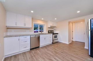 Photo 9: 4520 Markham St in VICTORIA: SW Beaver Lake House for sale (Saanich West)  : MLS®# 798977