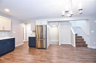 Photo 2: 809 Vaughan Avenue in Selkirk: R14 Residential for sale : MLS®# 202124828