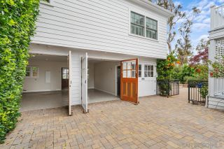Photo 50: MISSION HILLS House for sale : 4 bedrooms : 2929 Union St in San Diego