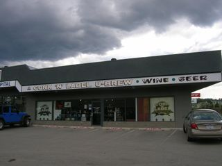 Photo 3: D-1420 Hugh Allan Drive in Kamloops: Aberdeen Commercial for sale : MLS®# 122902