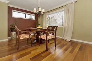 Photo 5: 18 W. 41st Avenue in Vancouver: Home for sale