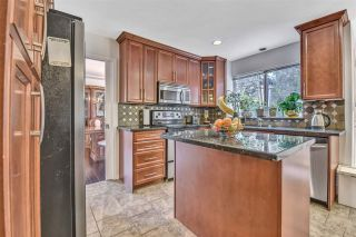 Photo 16: 1418 PURCELL Drive in Coquitlam: Westwood Plateau House for sale : MLS®# R2537092