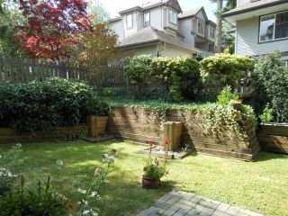 """Photo 15: 11 15133 29A Avenue in Surrey: King George Corridor Townhouse for sale in """"Stonewoods"""" (South Surrey White Rock)  : MLS®# F1418613"""