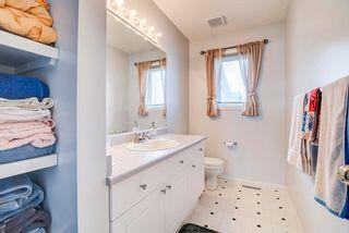 Photo 17: 8305 120 Avenue in Edmonton: Zone 05 House Half Duplex for sale : MLS®# E4244041