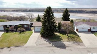 Photo 30: 49 Tufts Crescent in Outlook: Residential for sale : MLS®# SK855880