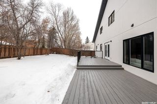 Photo 49: 335 Whiteswan Drive in Saskatoon: Lawson Heights Residential for sale : MLS®# SK840898