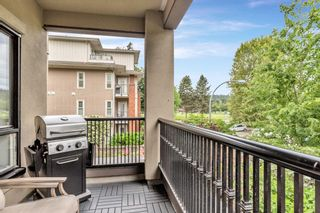 """Photo 19: 214 2478 WELCHER Avenue in Port Coquitlam: Central Pt Coquitlam Condo for sale in """"HARMONY"""" : MLS®# R2616444"""