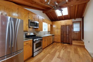 Photo 19: LA JOLLA House for sale : 4 bedrooms : 511 Palomar Ave