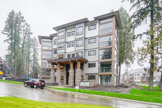 Photo 2: 504 3585 146A Street in Surrey: King George Corridor Condo for sale (South Surrey White Rock)  : MLS®# R2618066