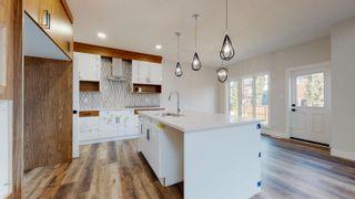 Photo 16: 74 ELLICE Bend: Fort Saskatchewan House for sale : MLS®# E4262626