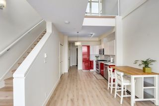 Photo 7: 401 2250 COMMERCIAL Drive in Vancouver: Grandview Woodland Condo for sale (Vancouver East)  : MLS®# R2609860