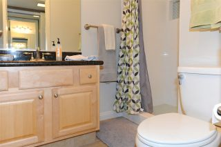 Photo 12: NORTH PARK Condo for sale : 2 bedrooms : 3939 Illinois St #2A in San Diego