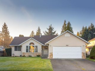 Photo 2: 4350 Martin Pl in : Na Uplands House for sale (Nanaimo)  : MLS®# 863479
