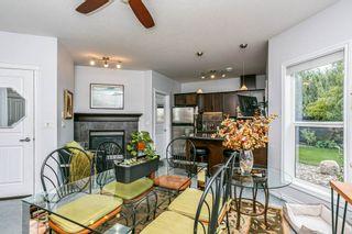 Photo 21: 2822 TERWILLEGAR Wynd in Edmonton: Zone 14 House for sale : MLS®# E4226962
