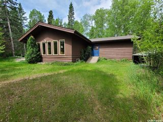 Photo 3: Tomilin Acreage in Nipawin: Residential for sale (Nipawin Rm No. 487)  : MLS®# SK863554