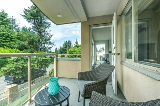 Photo 18: 204 33731 MARSHALL Road in Abbotsford: Central Abbotsford Condo for sale : MLS®# R2368801