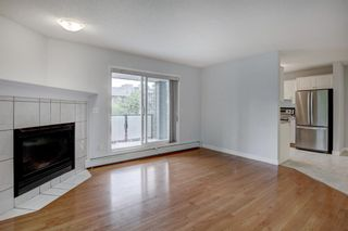 Photo 7: 321 10 Sierra Morena Mews SW in Calgary: Signal Hill Apartment for sale : MLS®# A1119254