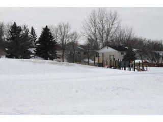 Photo 20: 417 Wales Avenue in WINNIPEG: St Vital Residential for sale (South East Winnipeg)  : MLS®# 1104052