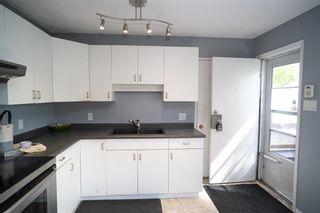 Photo 11: 27 Ellington Street in Winnipeg: Tyndall Park Residential for sale (4J)  : MLS®# 202113046