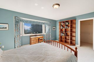 Photo 28: 3088 SW MARINE Drive in Vancouver: Southlands House for sale (Vancouver West)  : MLS®# R2555964