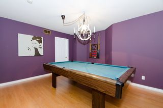 "Photo 29: 40 8675 WALNUT GROVE Drive in Langley: Walnut Grove Townhouse for sale in ""CEDAR CREEK"" : MLS®# F1110268"