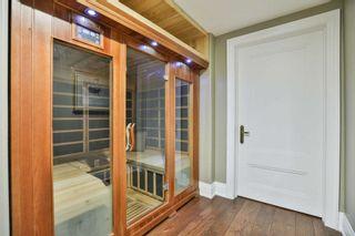 Photo 34: 1184 Cynthia Lane in Oakville: Eastlake House (2-Storey) for sale : MLS®# W5232037