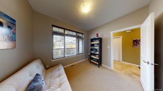 Photo 18: 2507 Watling Way in : Sk Sunriver House for sale (Sooke)  : MLS®# 870048