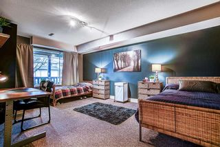 Photo 14: 12381 189A Street in Pitt Meadows: Central Meadows House for sale : MLS®# R2046694