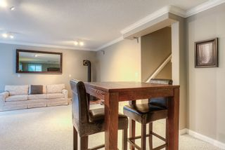 """Photo 14: 9 WILKES CREEK Drive in Port Moody: Heritage Mountain House for sale in """"TWIN CREEKS"""" : MLS®# R2025659"""