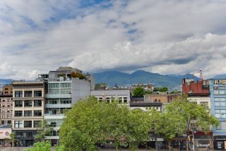 """Photo 11: 603 33 W PENDER Street in Vancouver: Downtown VW Condo for sale in """"33 Living"""" (Vancouver West)  : MLS®# R2616377"""