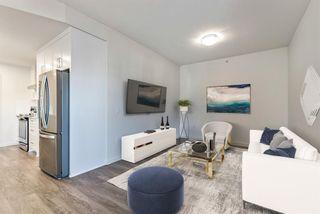 Photo 3: 509 12 Mahogany Path SE in Calgary: Mahogany Apartment for sale : MLS®# A1095386