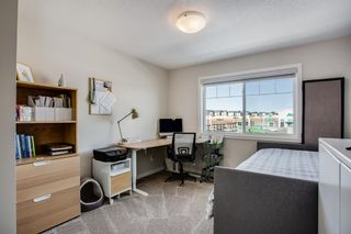 Photo 17: 25 Nolan Hill Boulevard NW in Calgary: Nolan Hill Row/Townhouse for sale : MLS®# A1073850