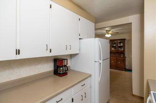 Photo 8: 531 Pandora Avenue West in Winnipeg: West Transcona Residential for sale (3L)  : MLS®# 202121126