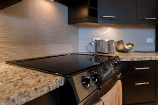 "Photo 11: 318 2970 KING GEORGE Boulevard in Surrey: Elgin Chantrell Condo for sale in ""Watermark"" (South Surrey White Rock)  : MLS®# R2011813"